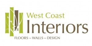 West Coast Interiors Inc.